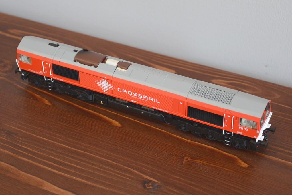 Heljan_Class66_9.jpg