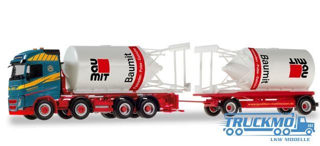 Herpa_Matthiessen_Logistik_Volvo_FH_Globetrotter_XL_Silo-H-ngerzug_310130_Lkw-Modelle_TRUCKMO.jpg