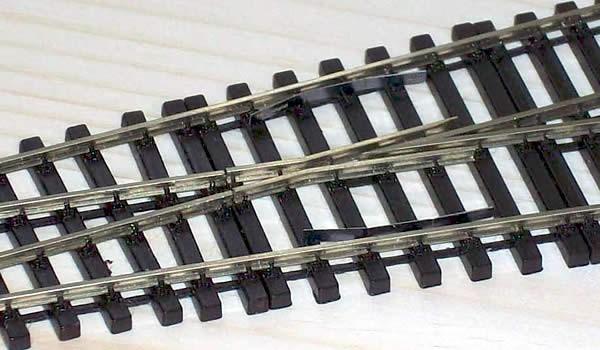 herzstueck-weiche-kunststoff5665559592a82_1280x1280.jpg
