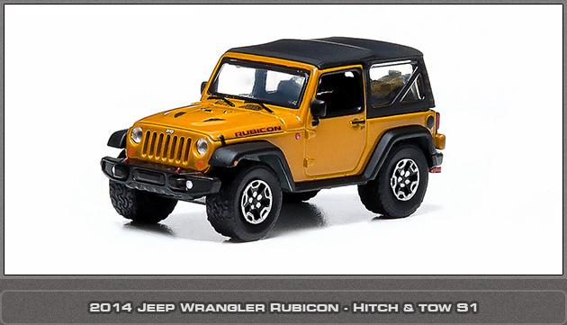 hitchTow1_jeep.jpg