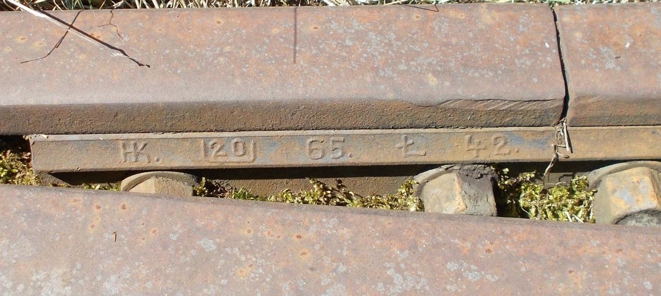 HK. 20 65. Ł42. na stacji Dobre Miasto.jpg