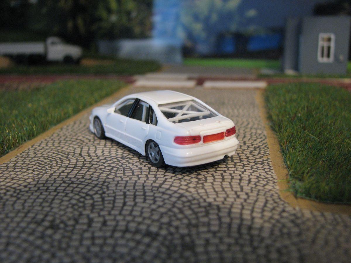 Honda maxeus 10.jpg