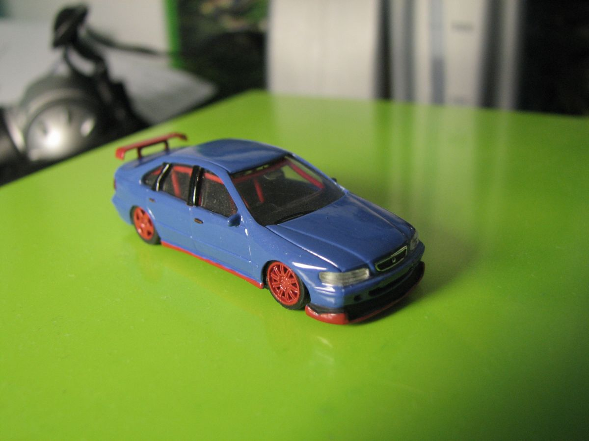 Honda maxeus 11.jpg