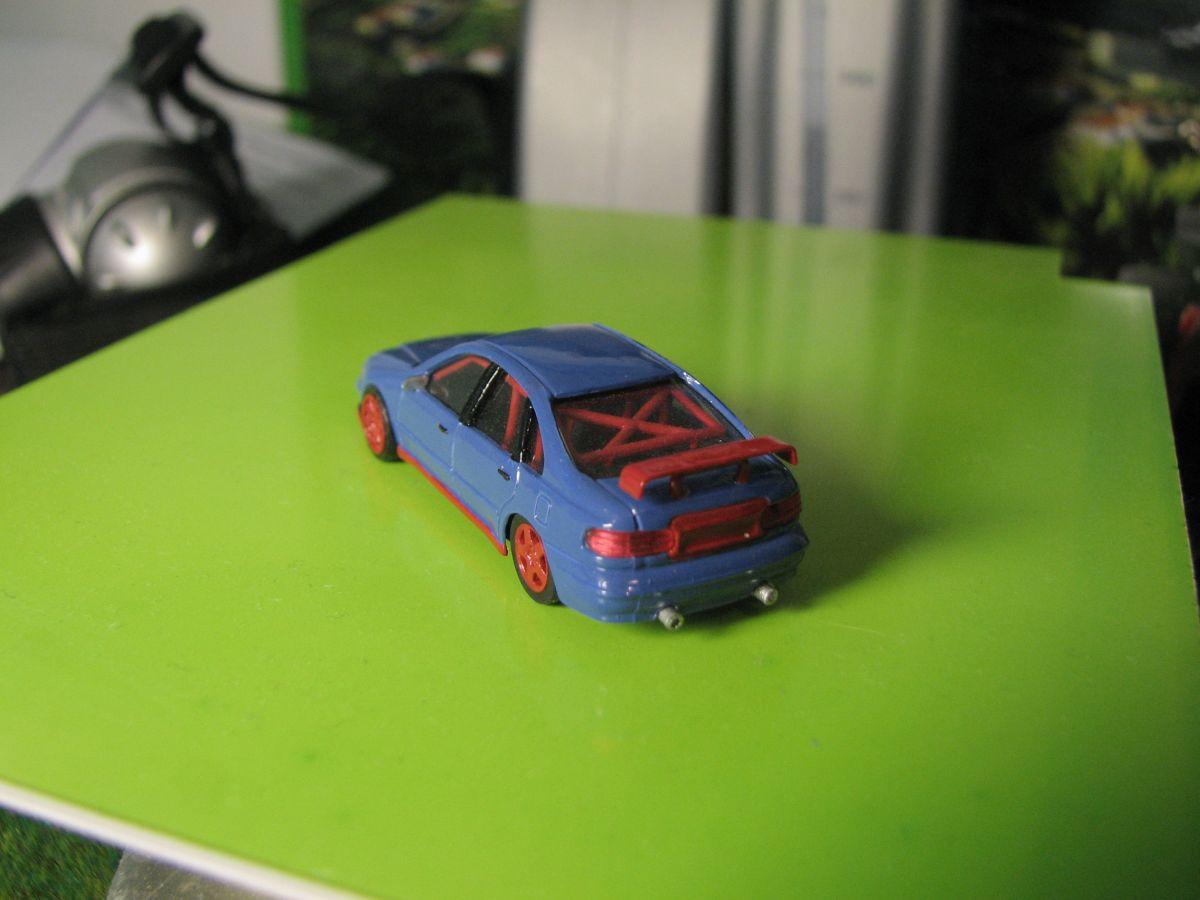 Honda maxeus 12.jpg