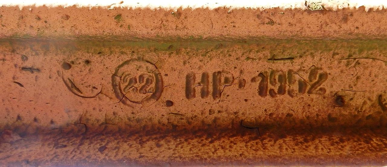 hp1952.jpg