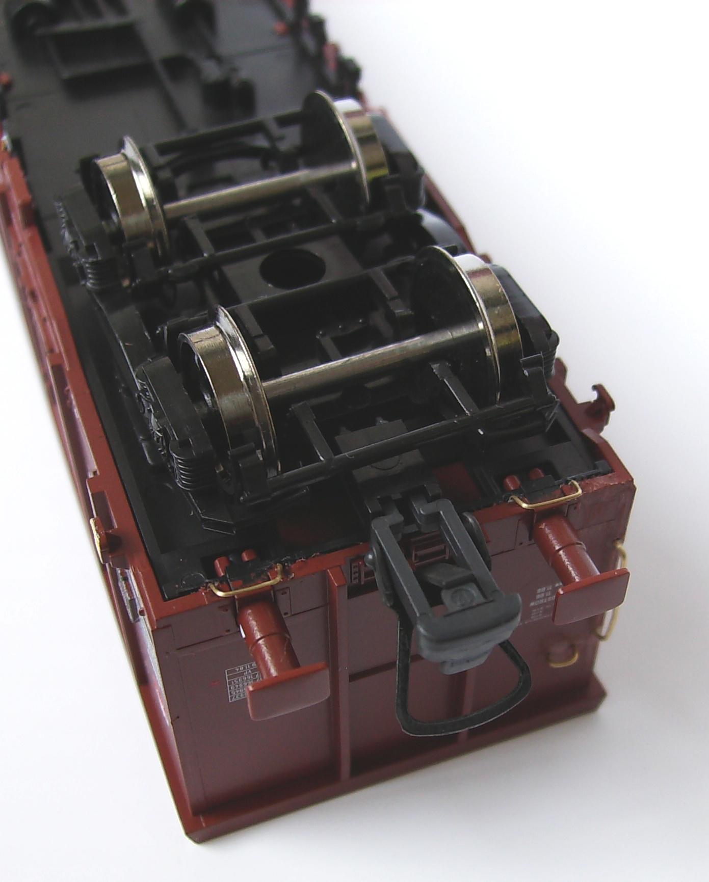 HPIM0014.JPG