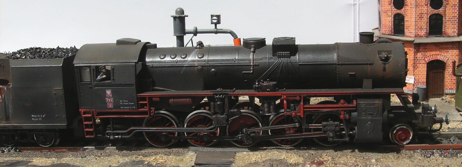 HPIM0055.JPG