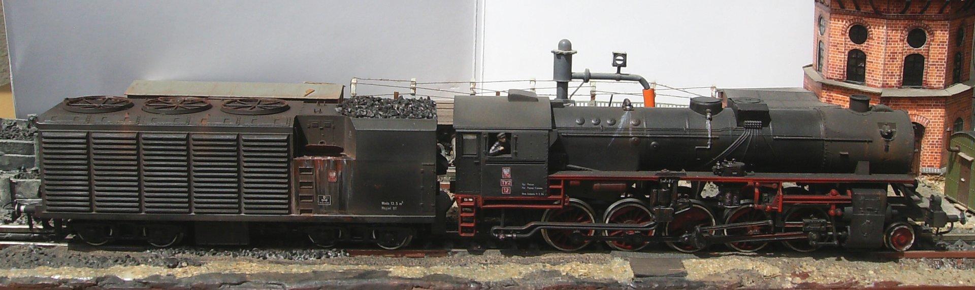 HPIM0056.JPG
