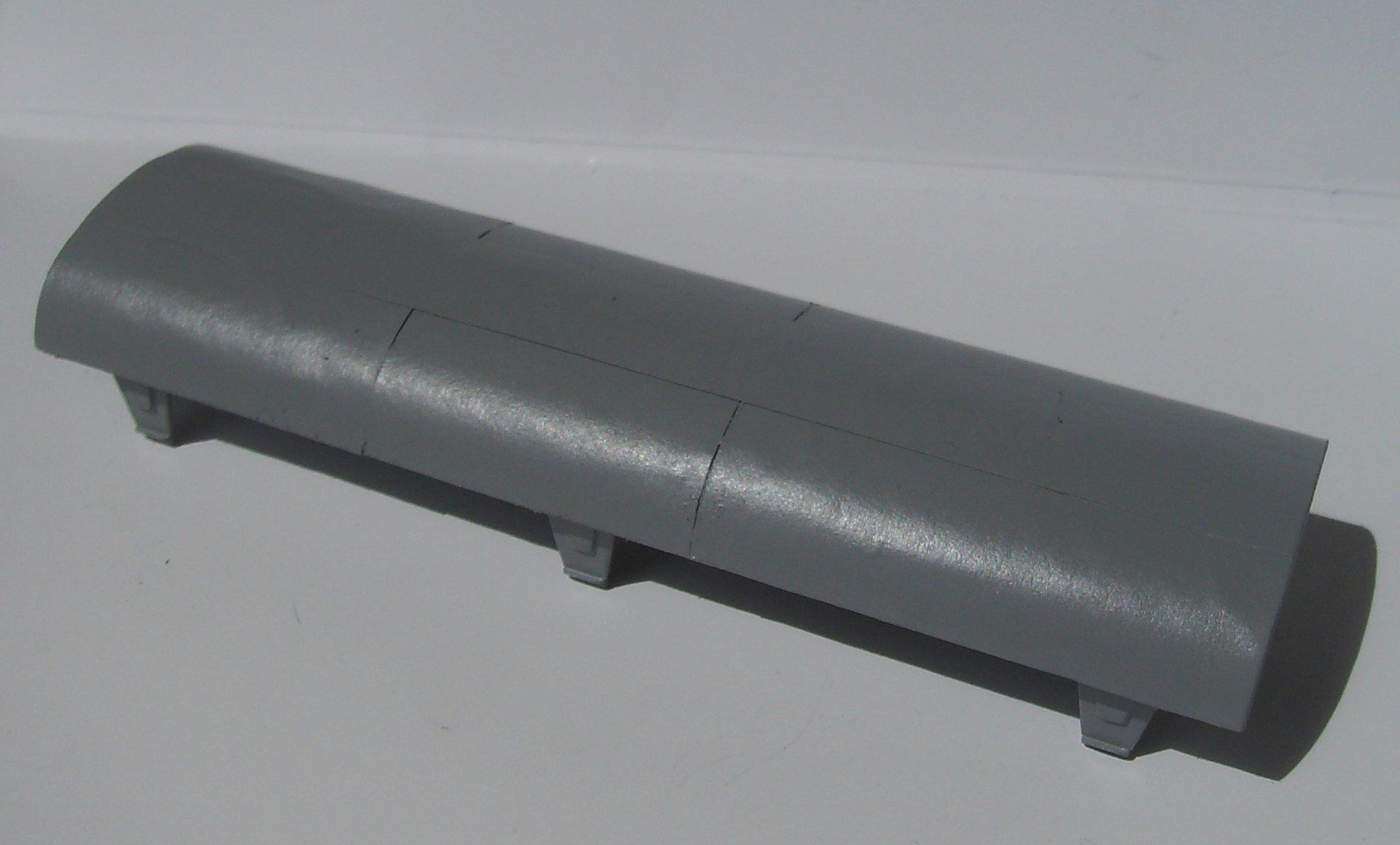 HPIM0063.JPG