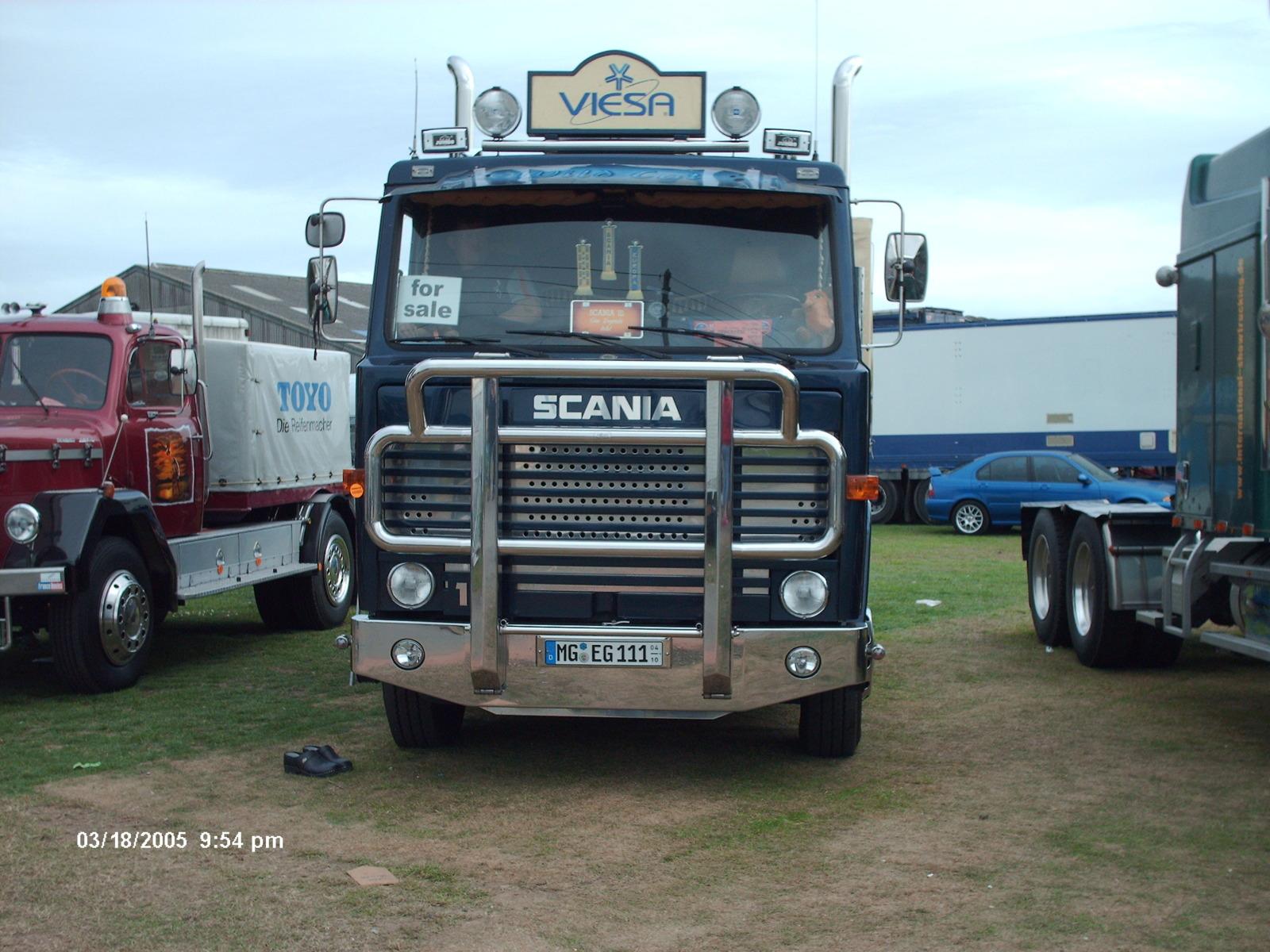 HPIM0878.JPG