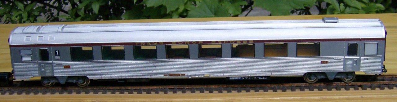 HPIM2191.JPG