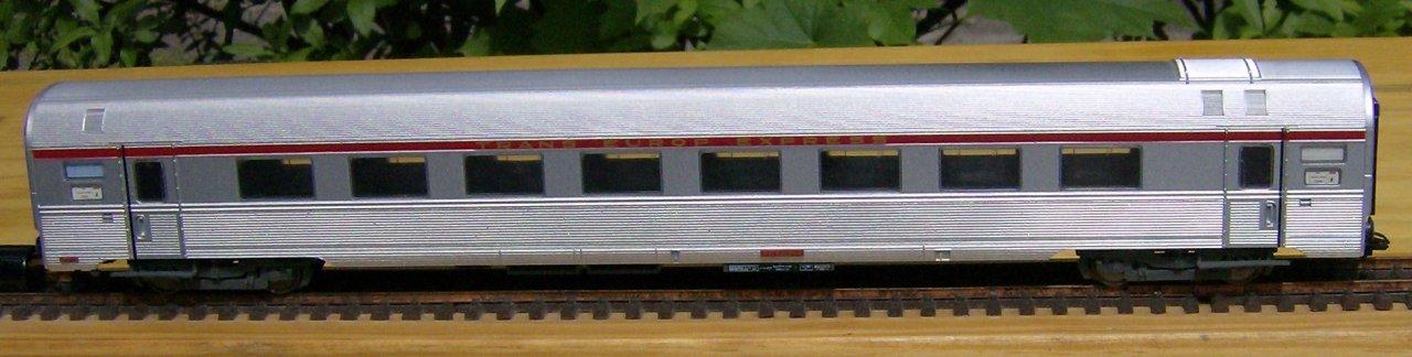 HPIM2199.JPG