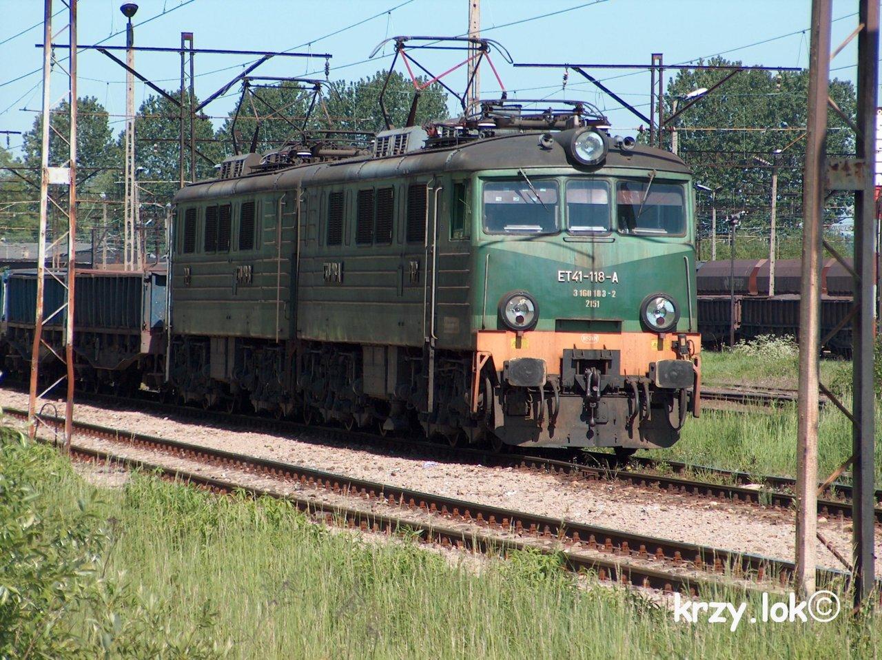 HPIM5445.JPG