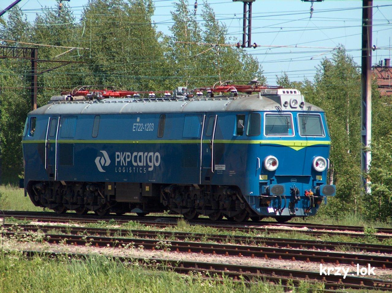 HPIM5457.JPG