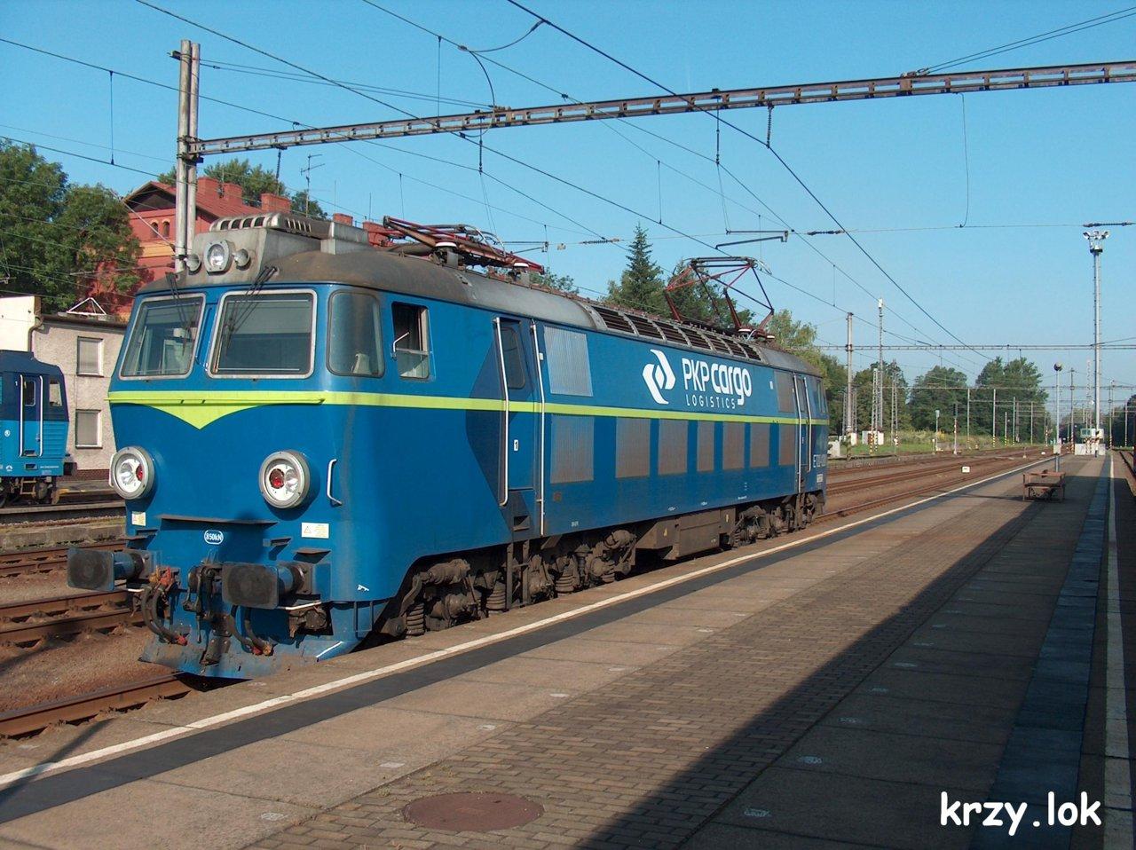 HPIM5874.JPG