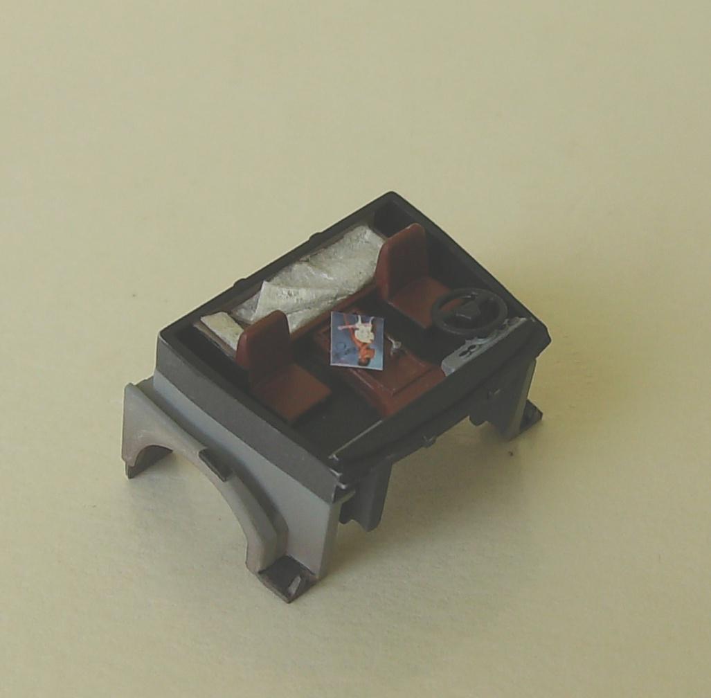 HPIM8530.JPG