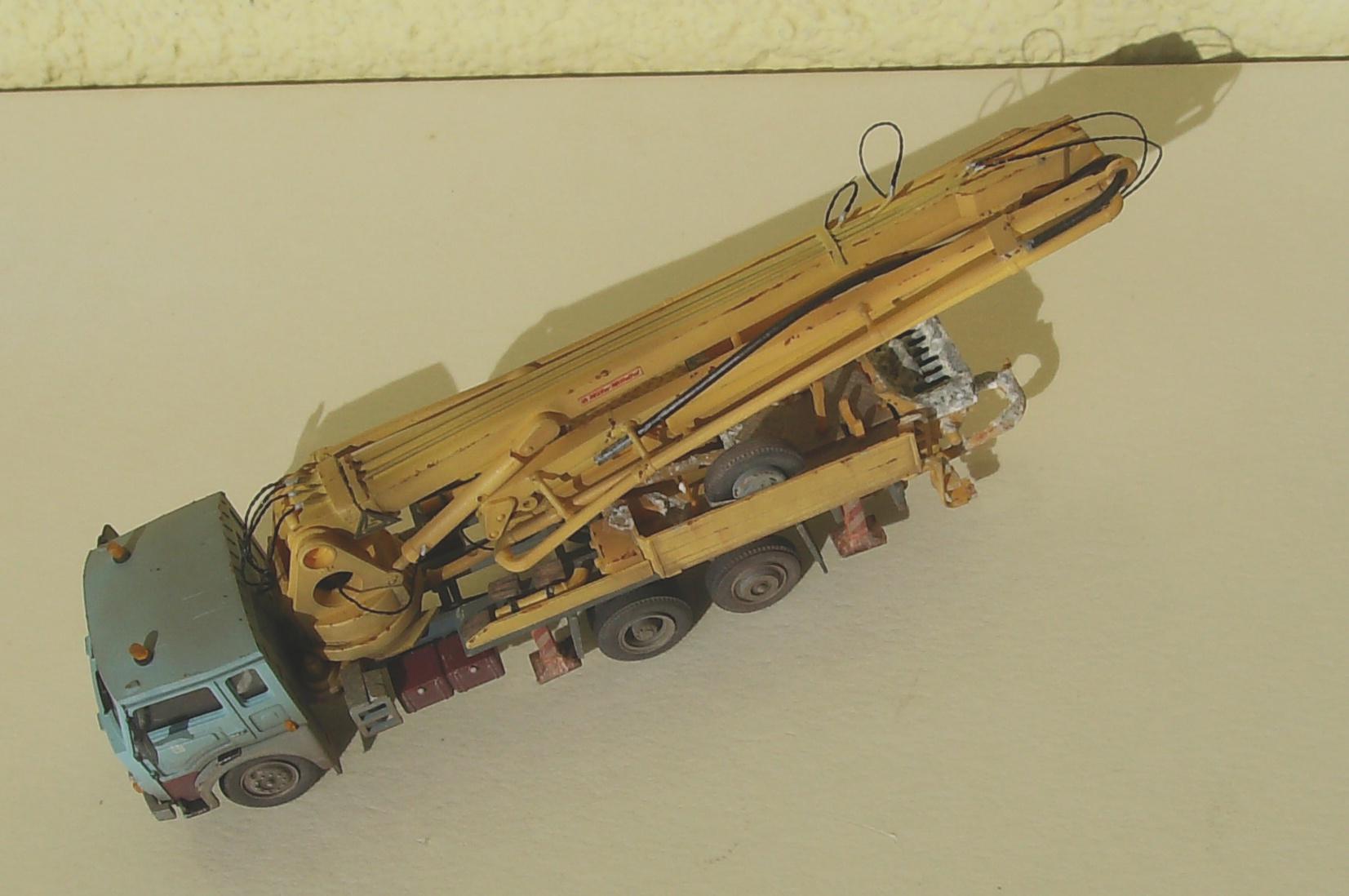 HPIM8543 (2).JPG