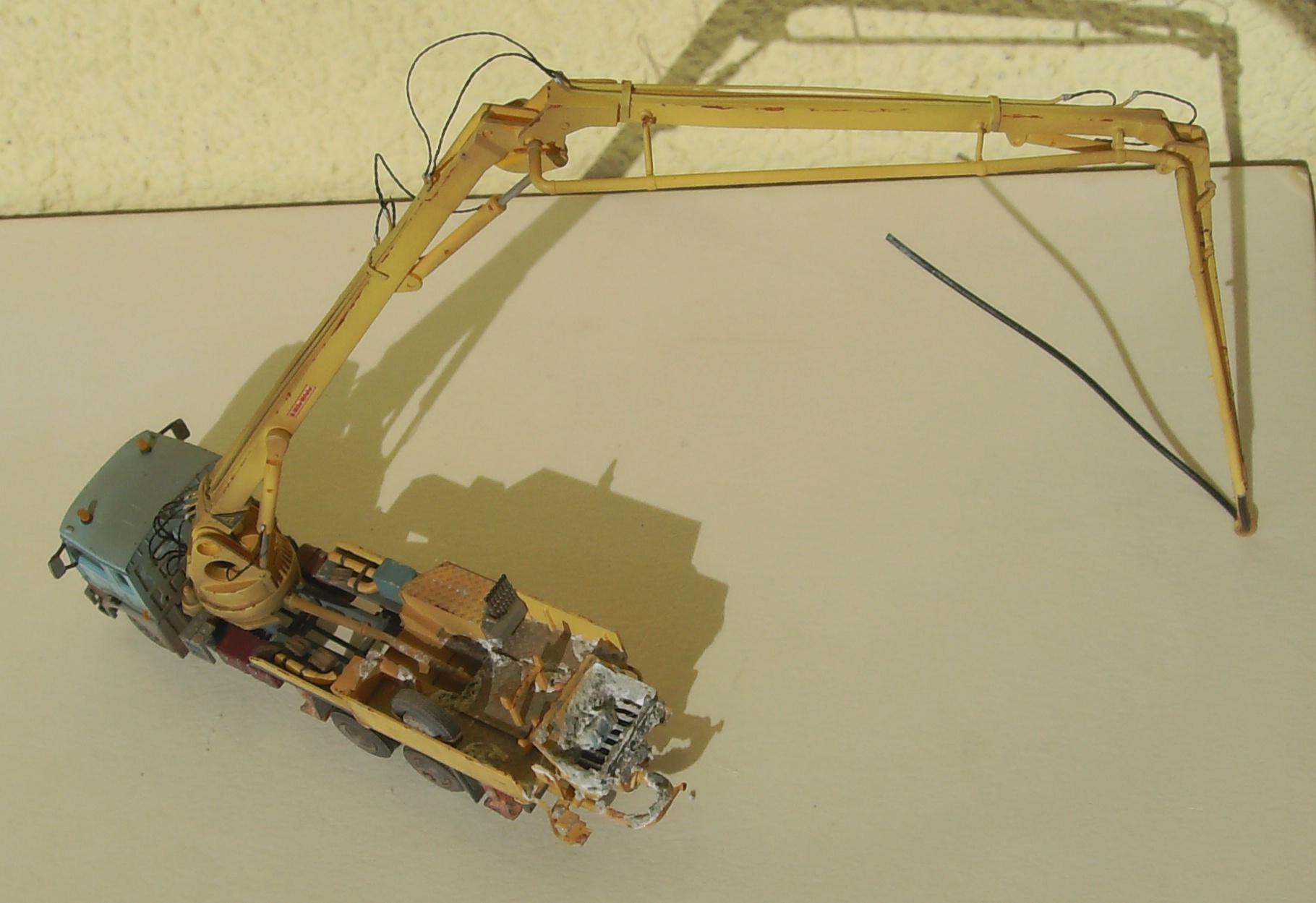 HPIM8550 (2).JPG