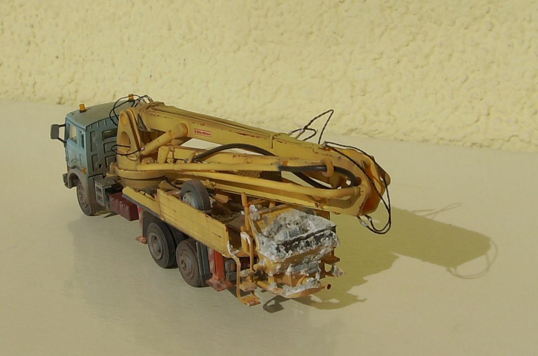 HPIM8561.JPG
