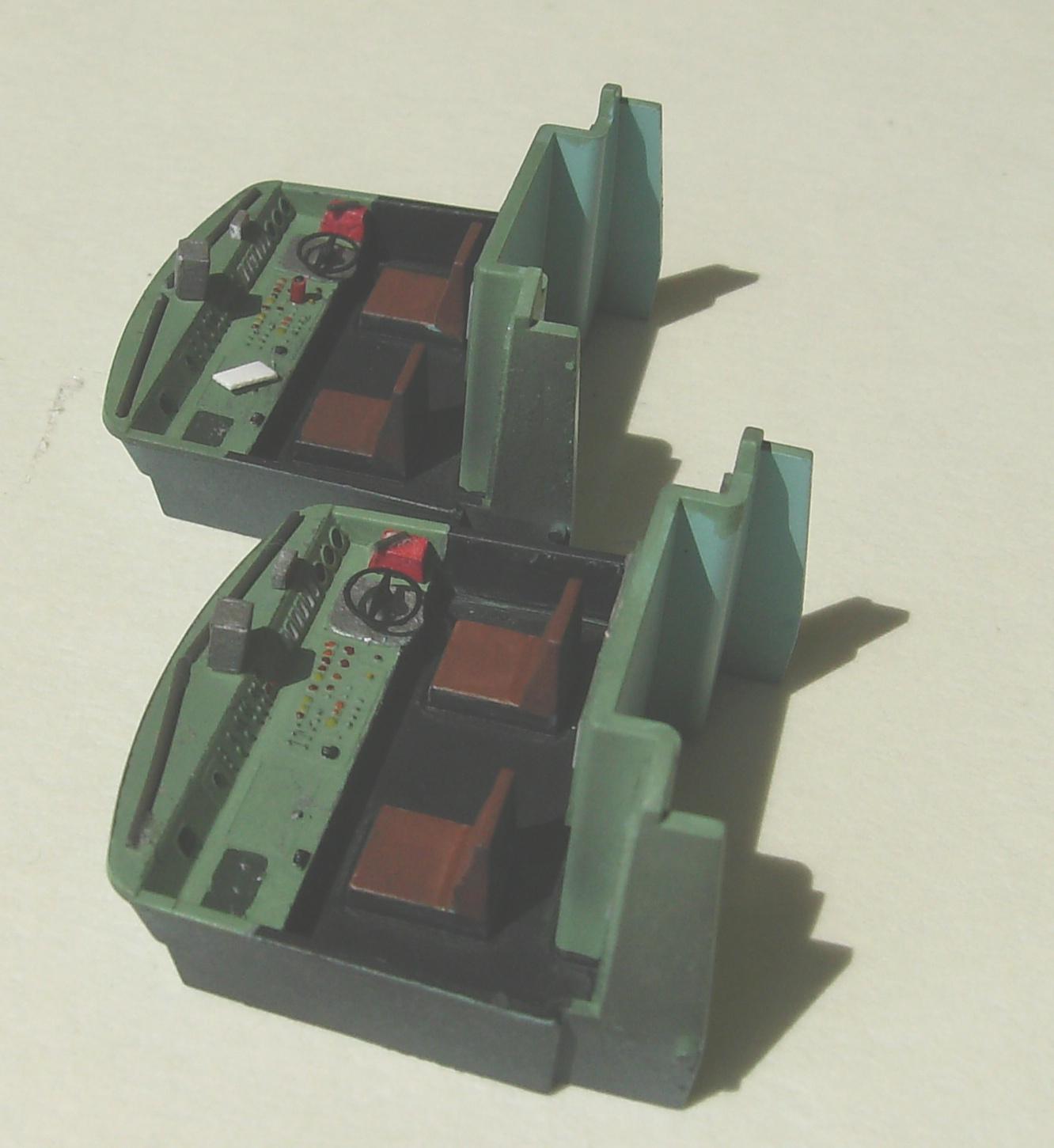 HPIM9181.JPG