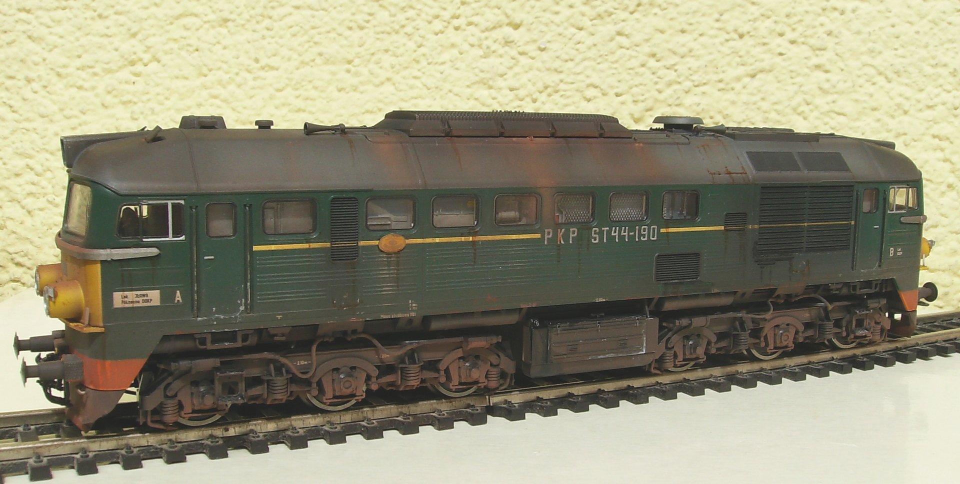 HPIM9192.JPG
