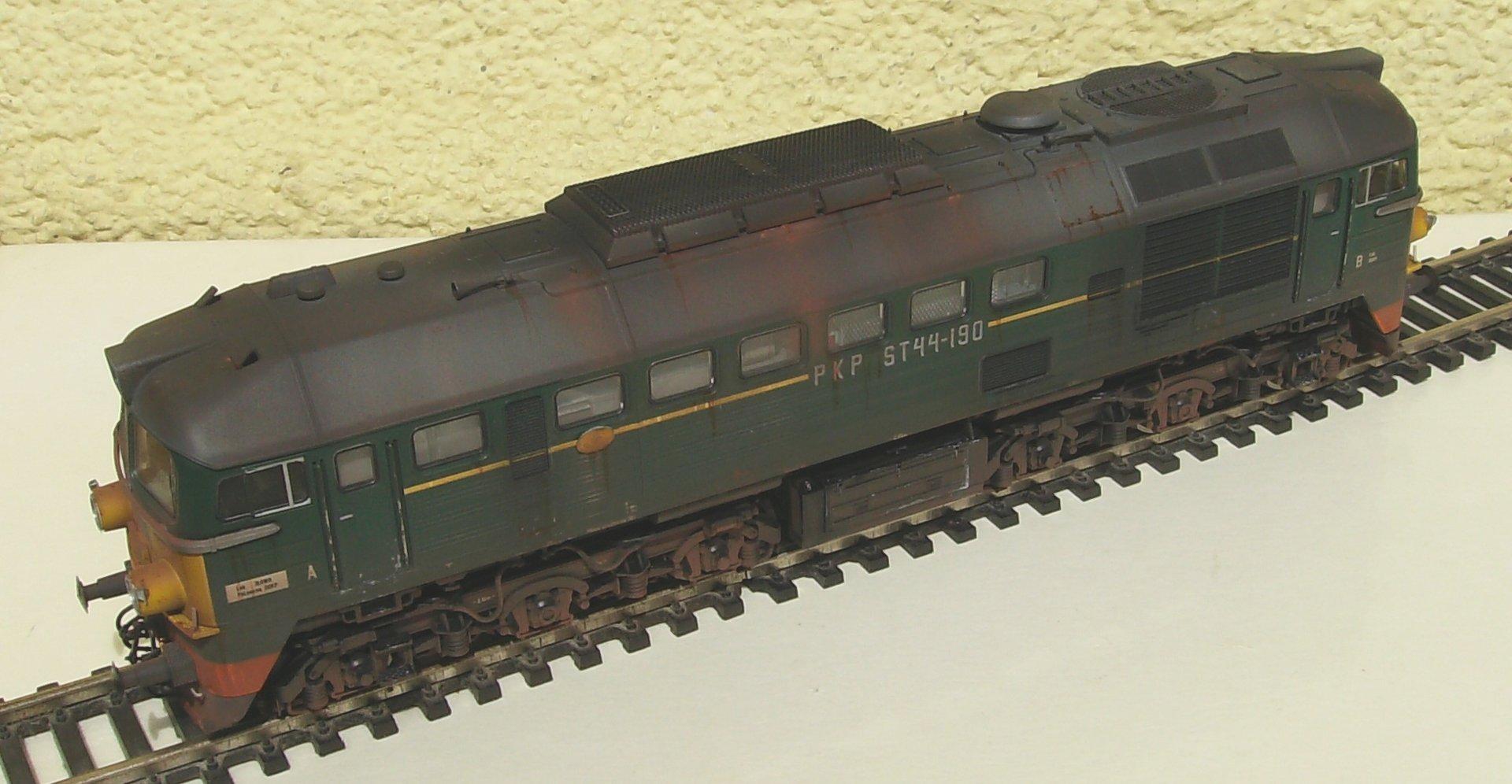 HPIM9193.JPG