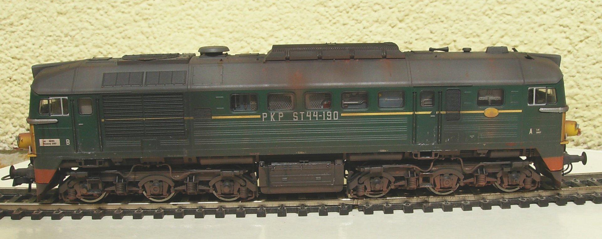 HPIM9195.JPG