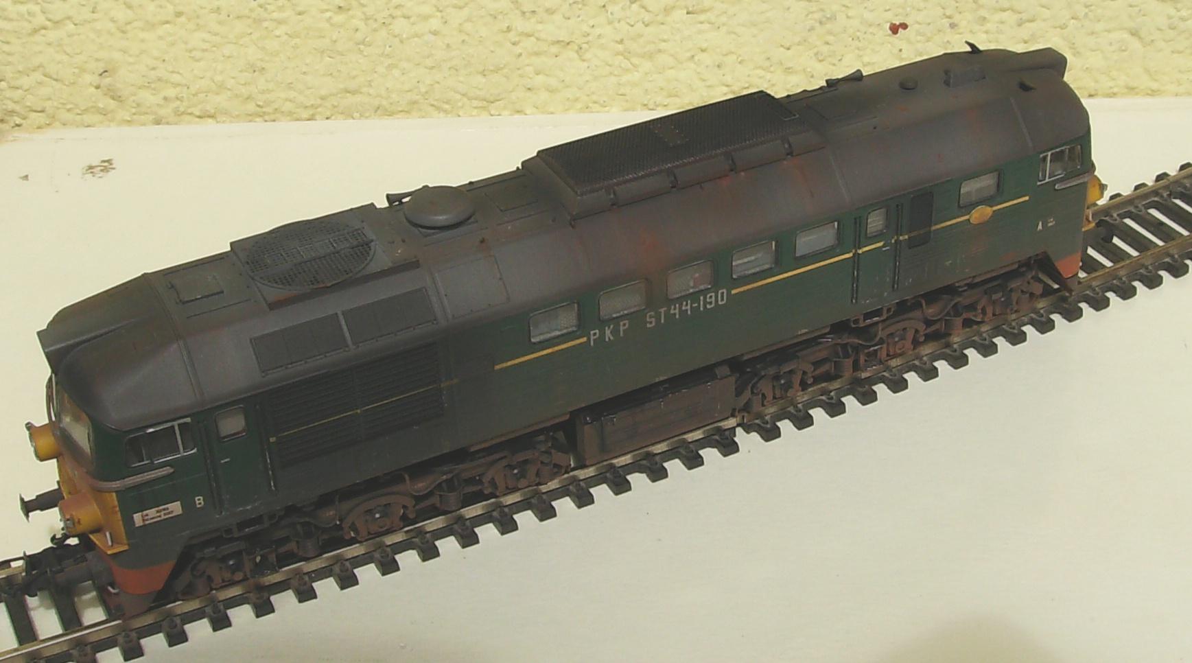 HPIM9196.JPG