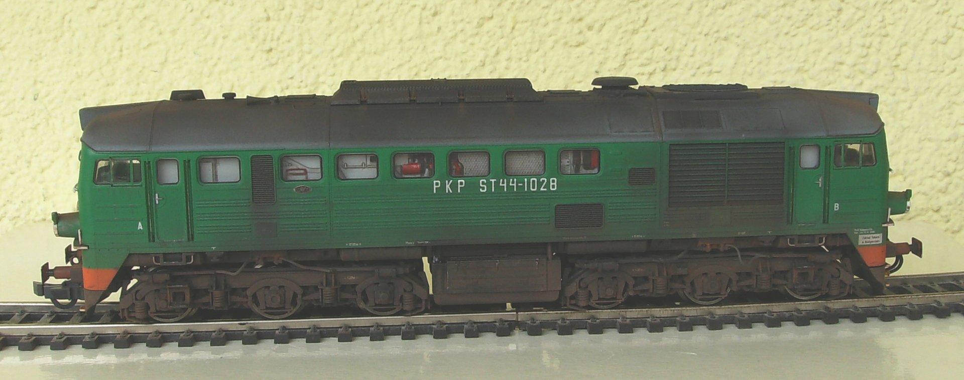 HPIM9201.JPG