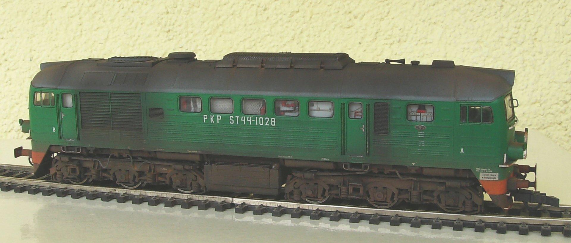 HPIM9203.JPG
