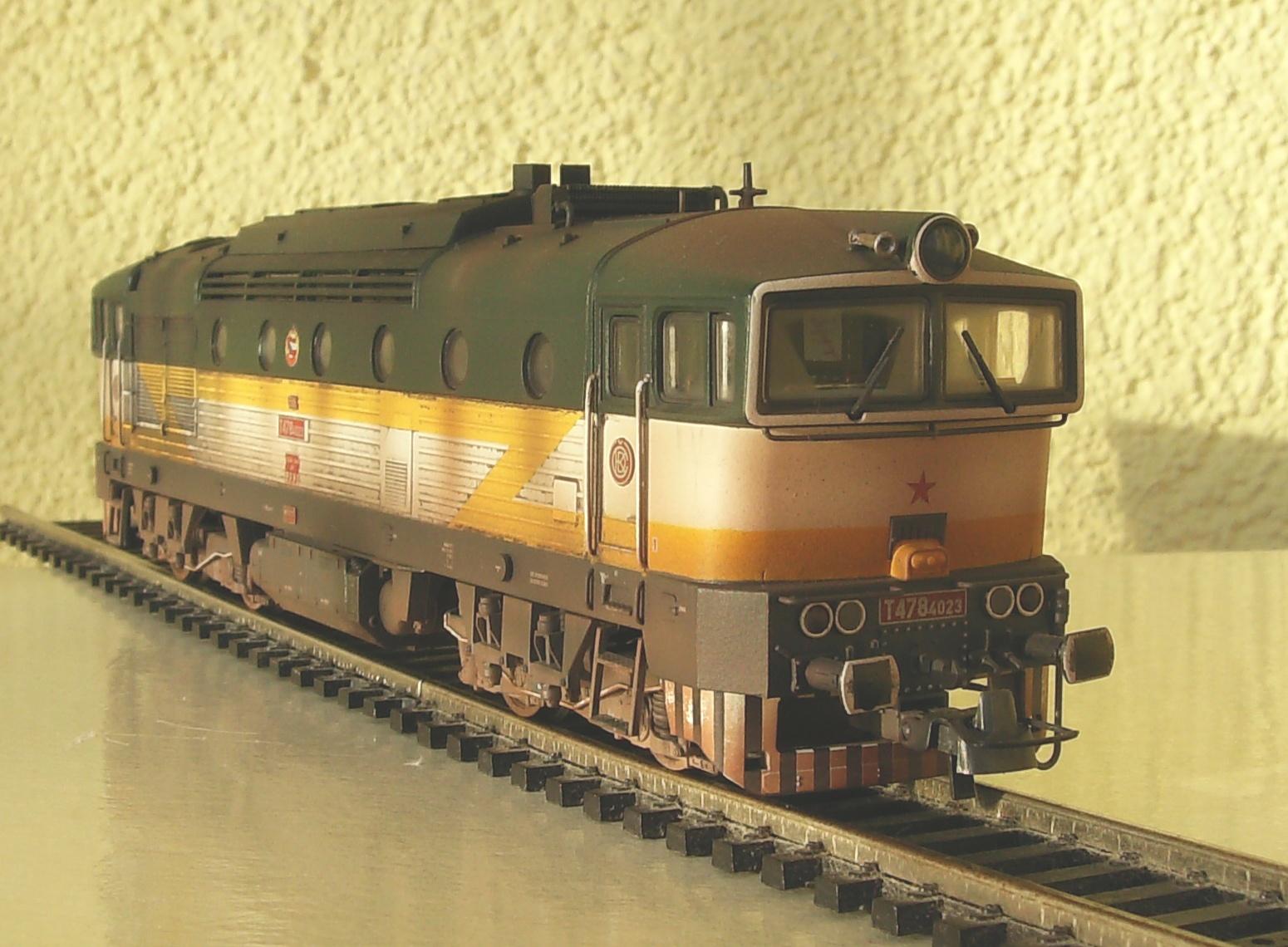 HPIM9454.JPG