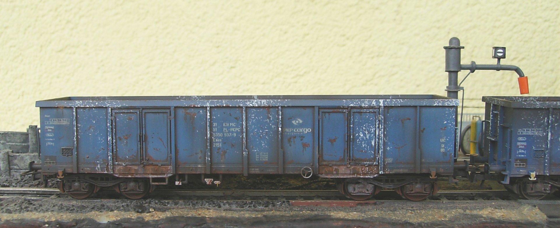 HPIM9472.JPG