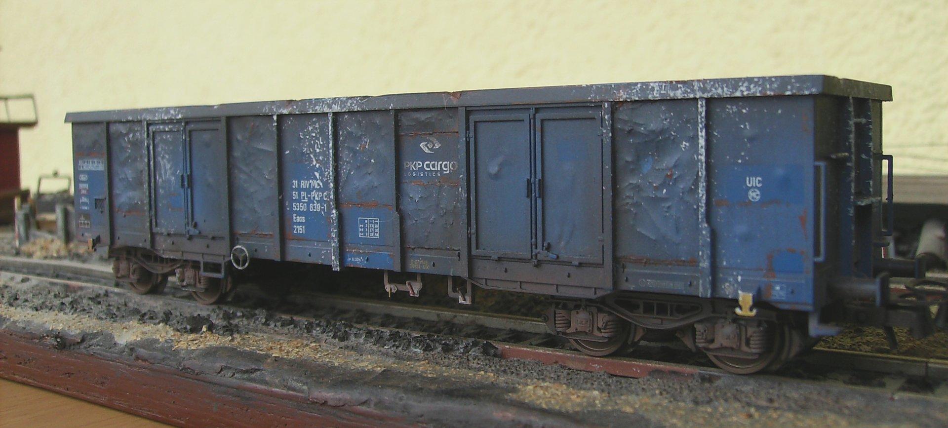 HPIM9475.JPG