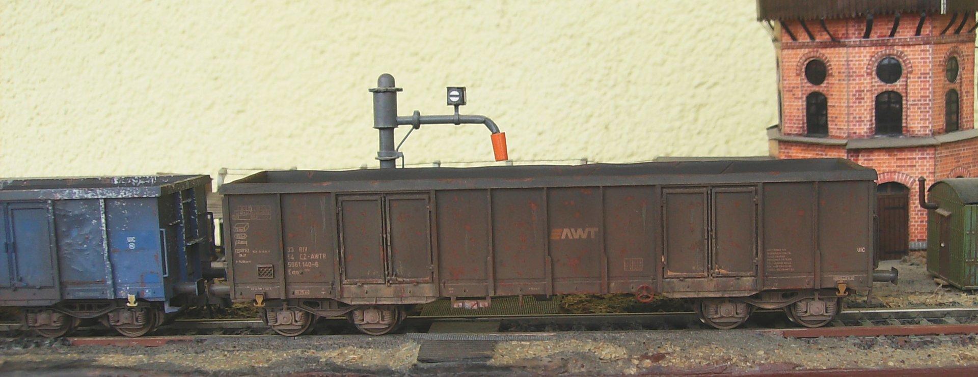 HPIM9478.JPG
