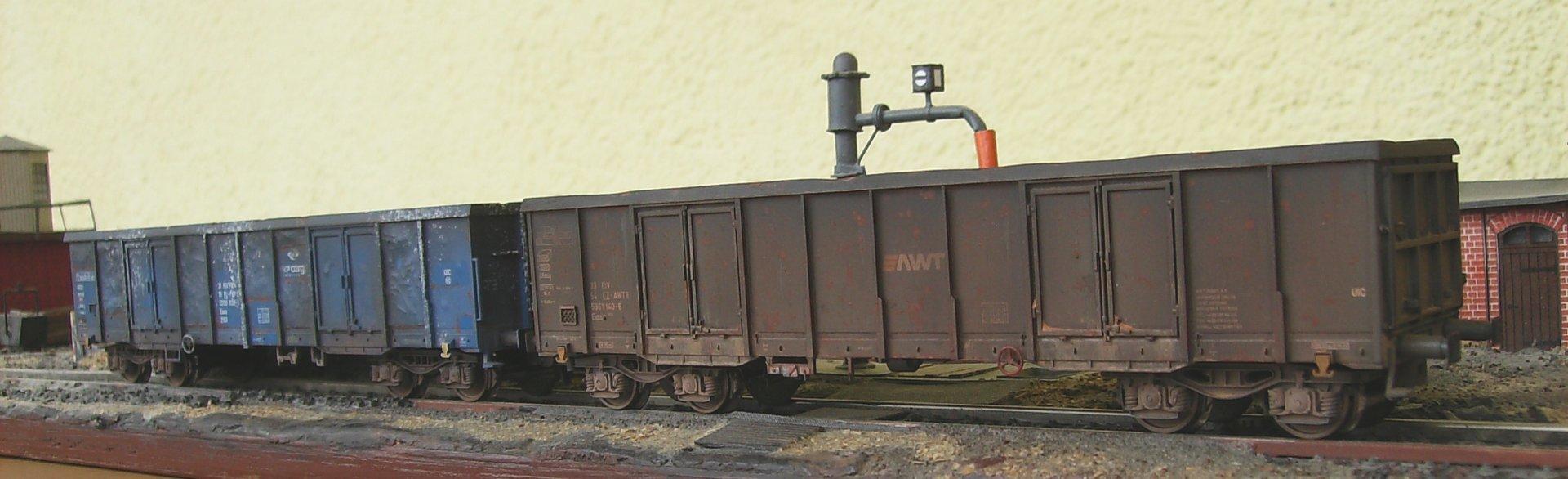 HPIM9479.JPG