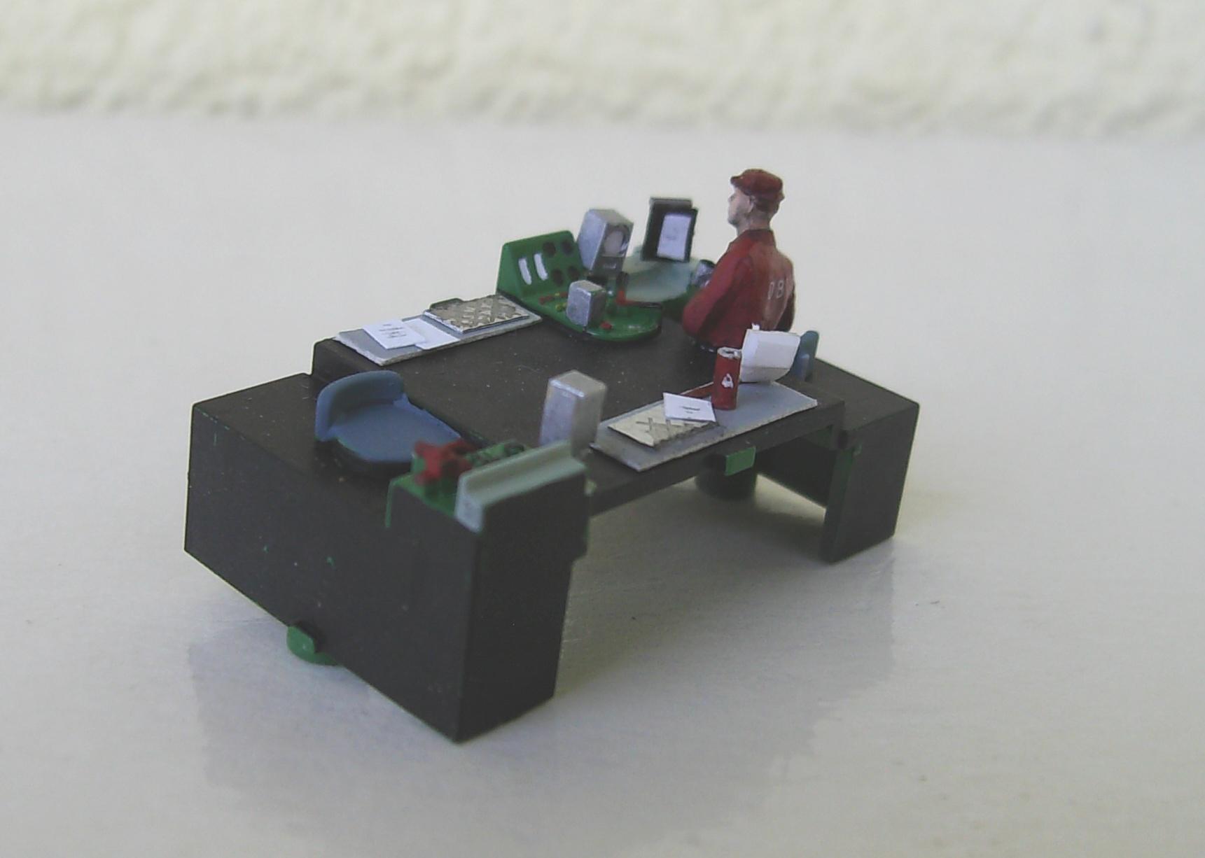 HPIM9516.JPG