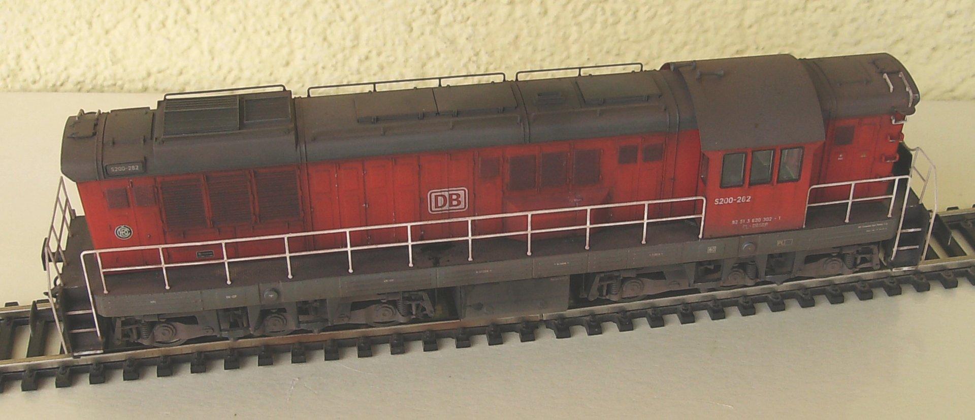 HPIM9526.JPG
