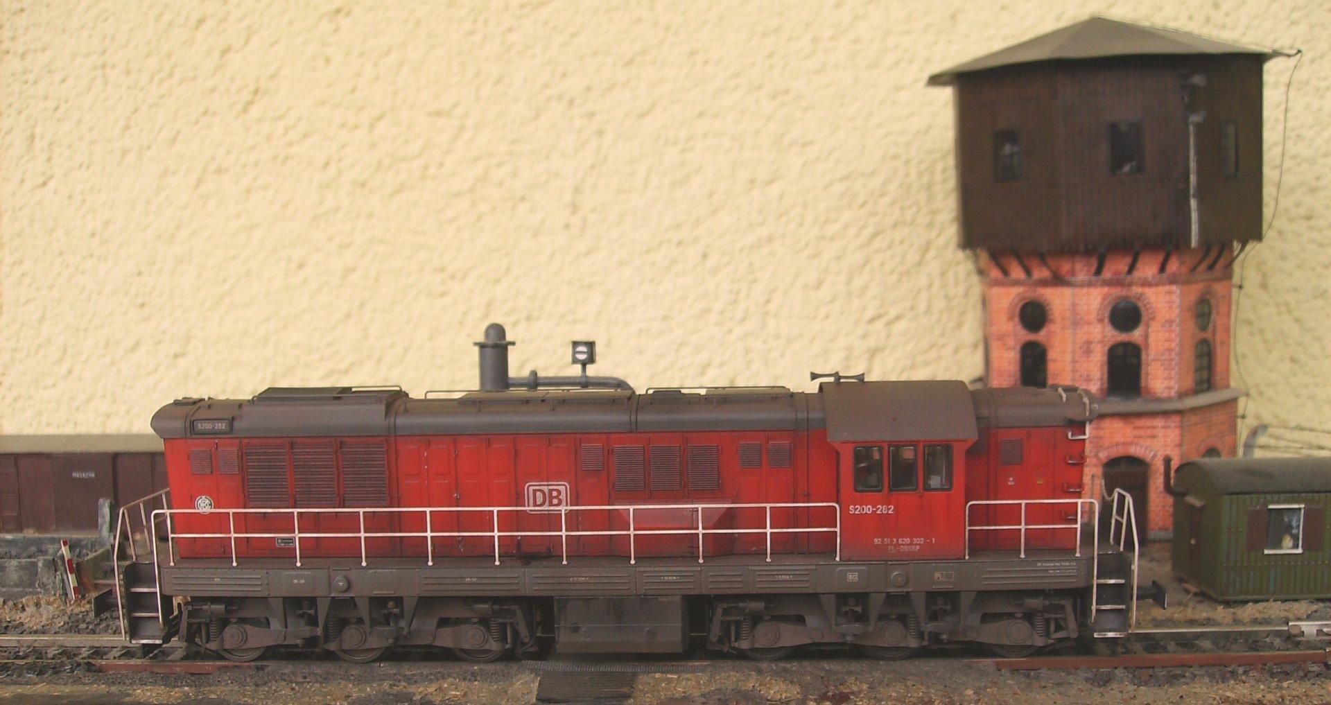 HPIM9527.JPG