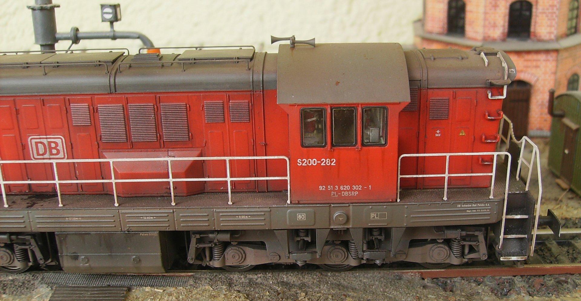 HPIM9530.JPG