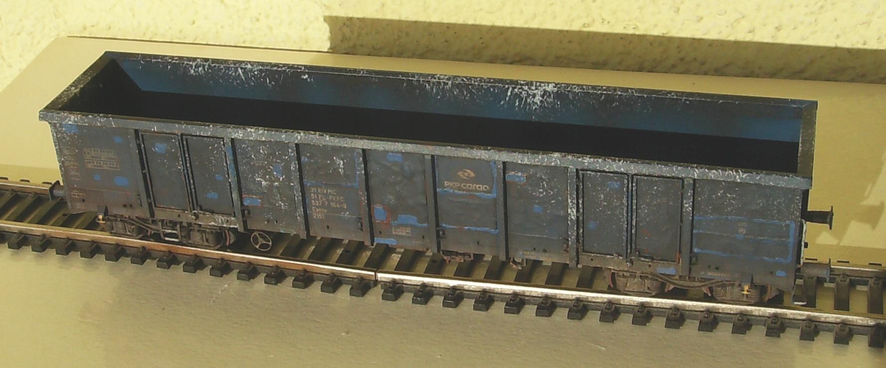 HPIM9616.JPG