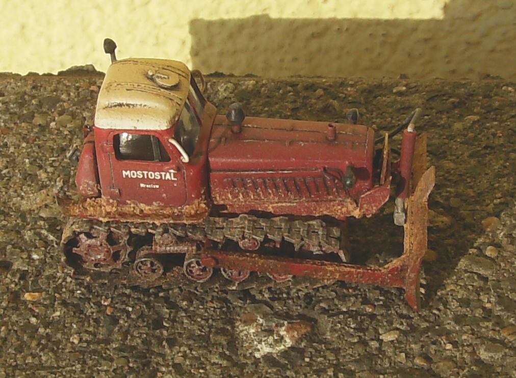 HPIM9684.JPG