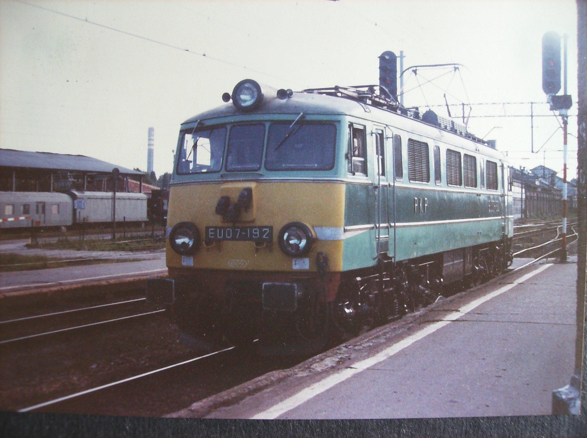 HPIM9798.JPG