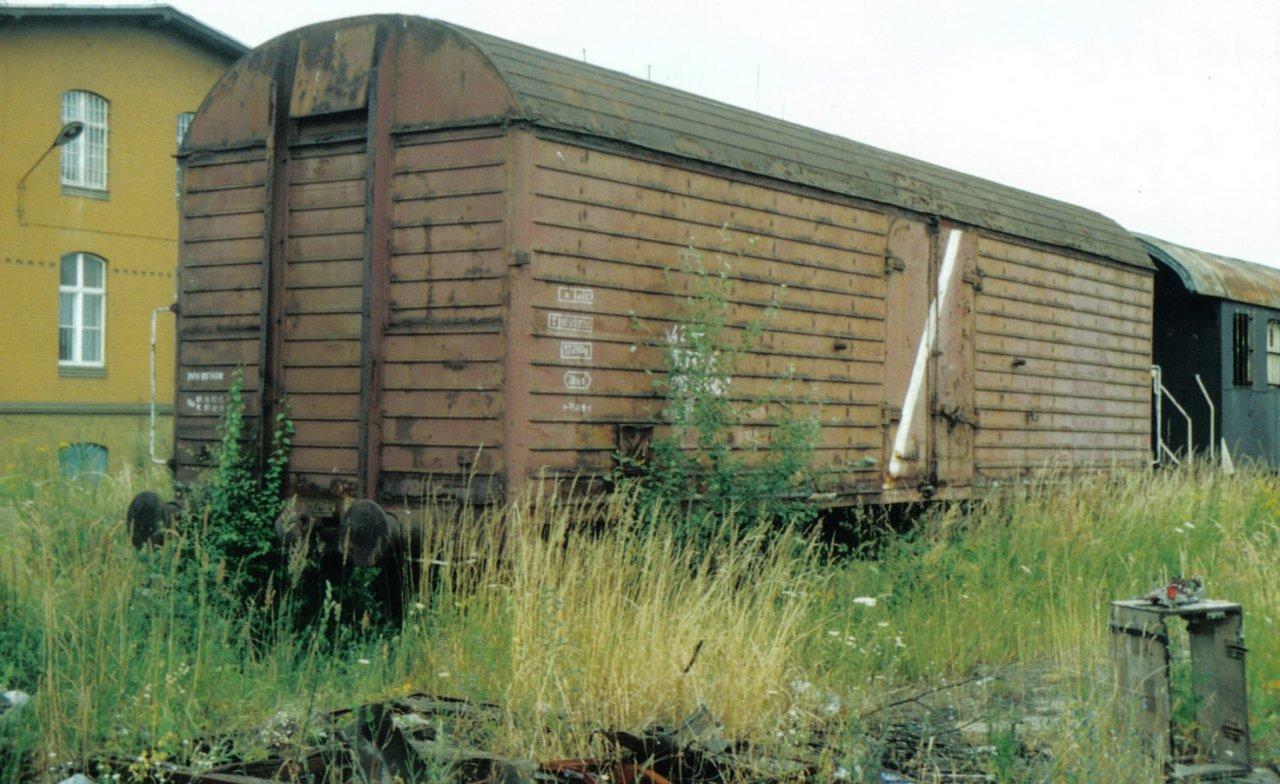 HS-gx 2100630-7  (nie istnieje) 15.07.01 Szczecin Port Centralny.jpg