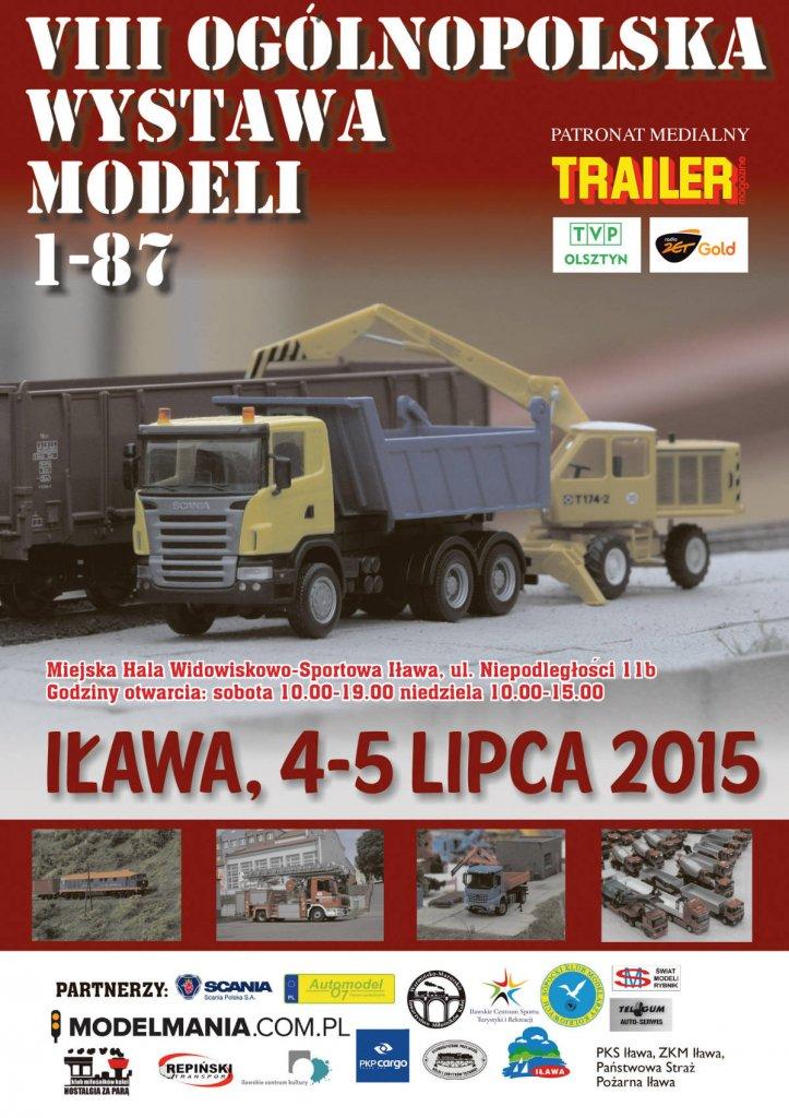 Iława2015.jpg