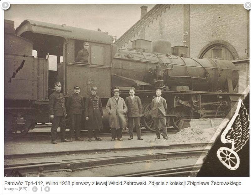 i74_W 1938 stotis-2.jpg