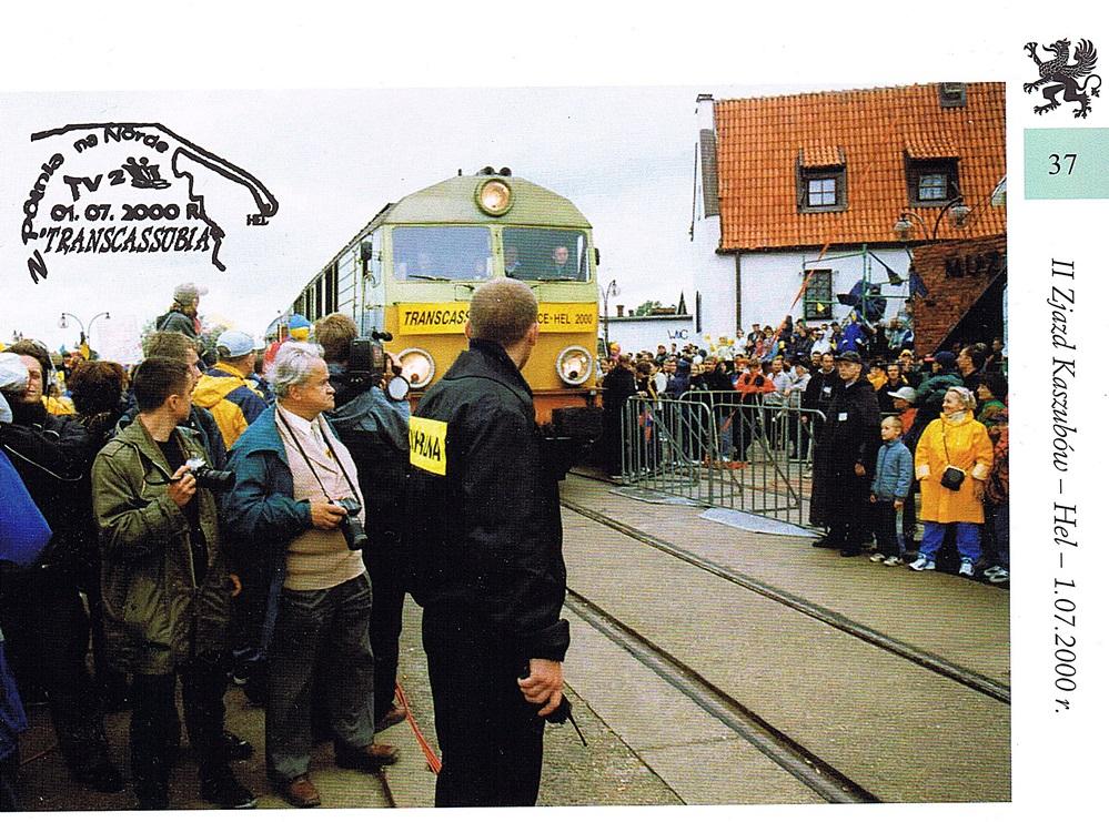II zjazd kaszubów 1 VII 2000 -1.jpg