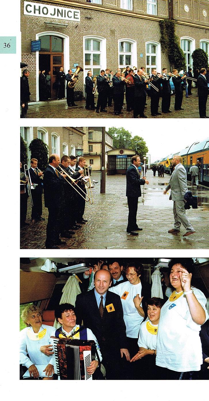 II zjazd kaszubów 1 VII 2000 -2.jpg
