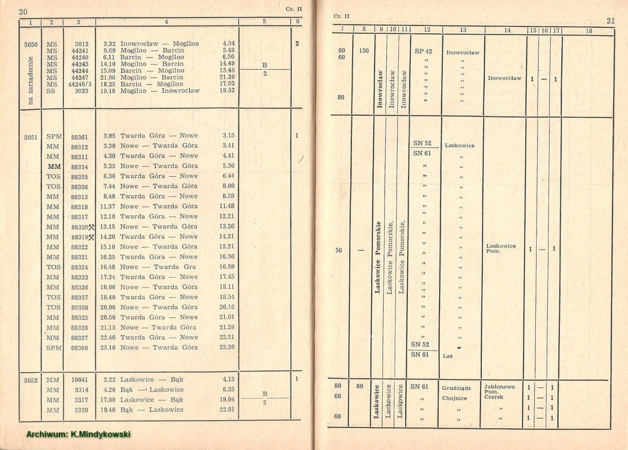 IIC 1986 GDAŃSK 02a.jpg