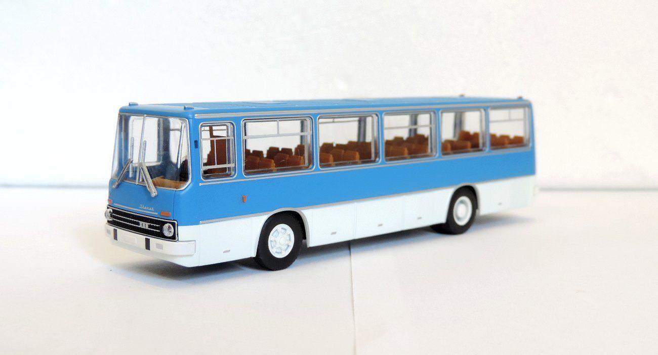Ik255_niebieski.jpg