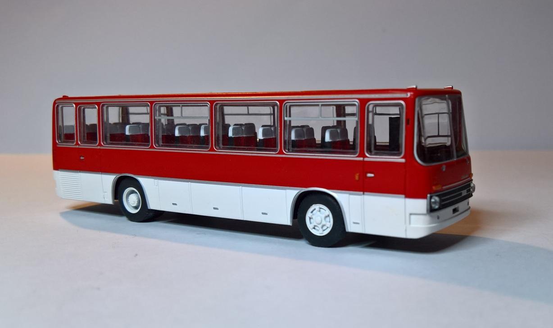 Ikarus 255 - 3.jpg